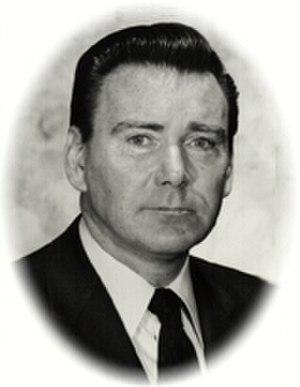 James A. Conlon - James A. Conlon
