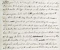 James Cook Endeavour Journal 490a.jpg
