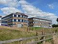 James Hamilton Academy, Kilmarnock (2).jpg