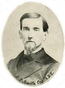 https://upload.wikimedia.org/wikipedia/commons/thumb/e/ea/James_Power_Smith.jpg/220px-James_Power_Smith.jpg