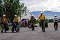 Jamestown, Colo., aerial evacuation 130914-Z-LY440-779.jpg