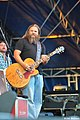 Jamey Johnson-DSC 9787-8.24.12 (7854976970).jpg