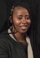 Jamira Burley - 2018 (cropped).png