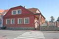Janákova vila v Pelhřimově 03.JPG