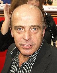Jan Pospieszalski 2011.jpg