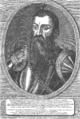 Jan Radziwiłł Great Marshal of Lithuania.PNG