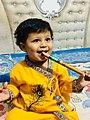Janamshtmi celebration.jpg