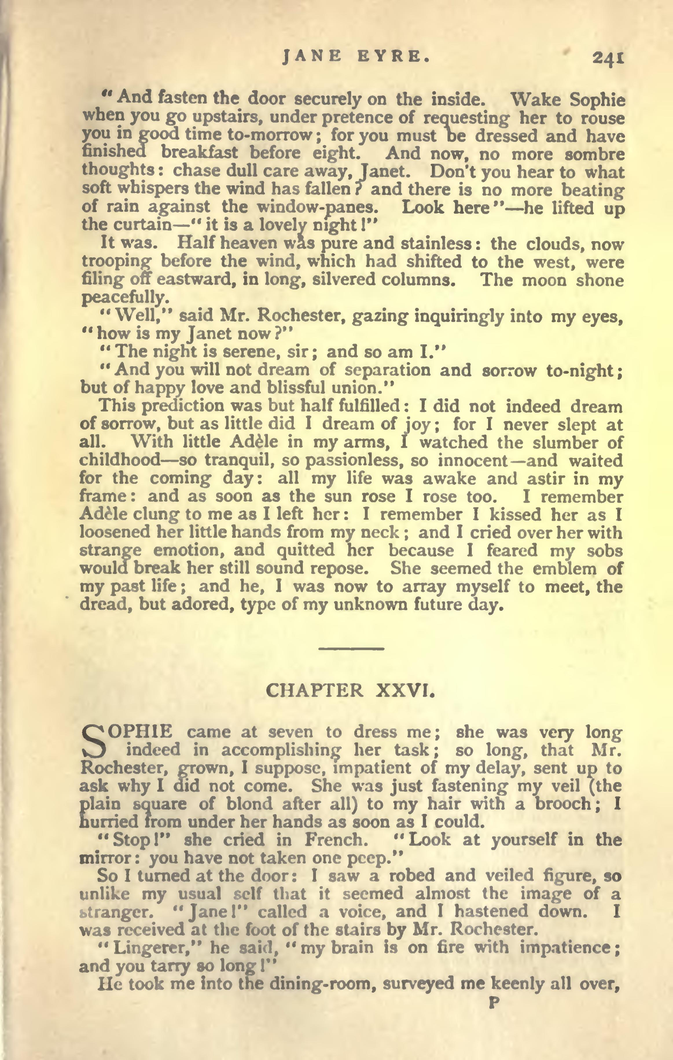 Page:Jane Eyre.djvu/245 - Wikisource, the free online library