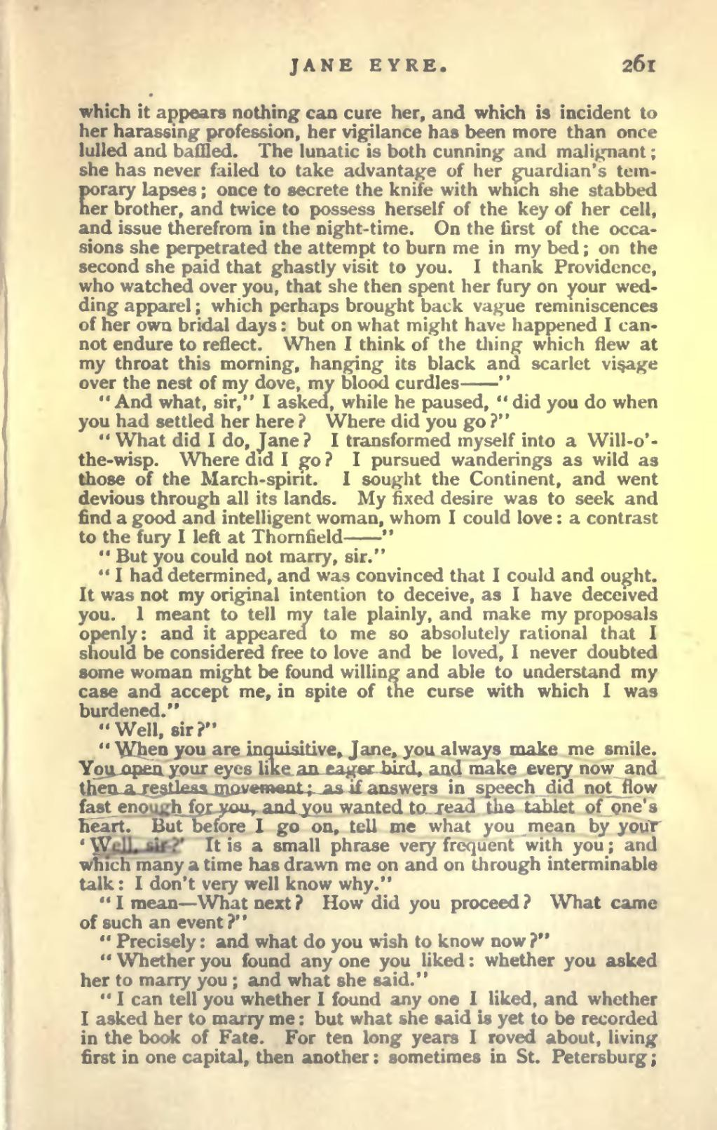 Page Jane Eyre Djvu 265 Wikisource The Free Online Library
