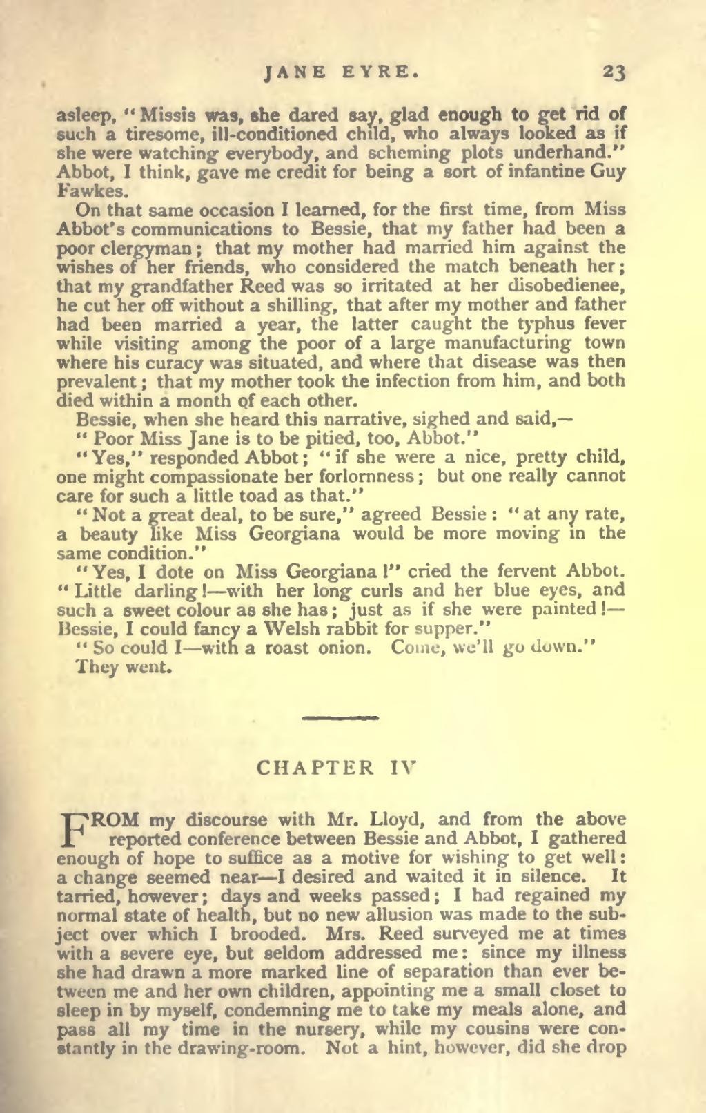 Page:Jane Eyre.djvu/27 - Wikisource, the free online library