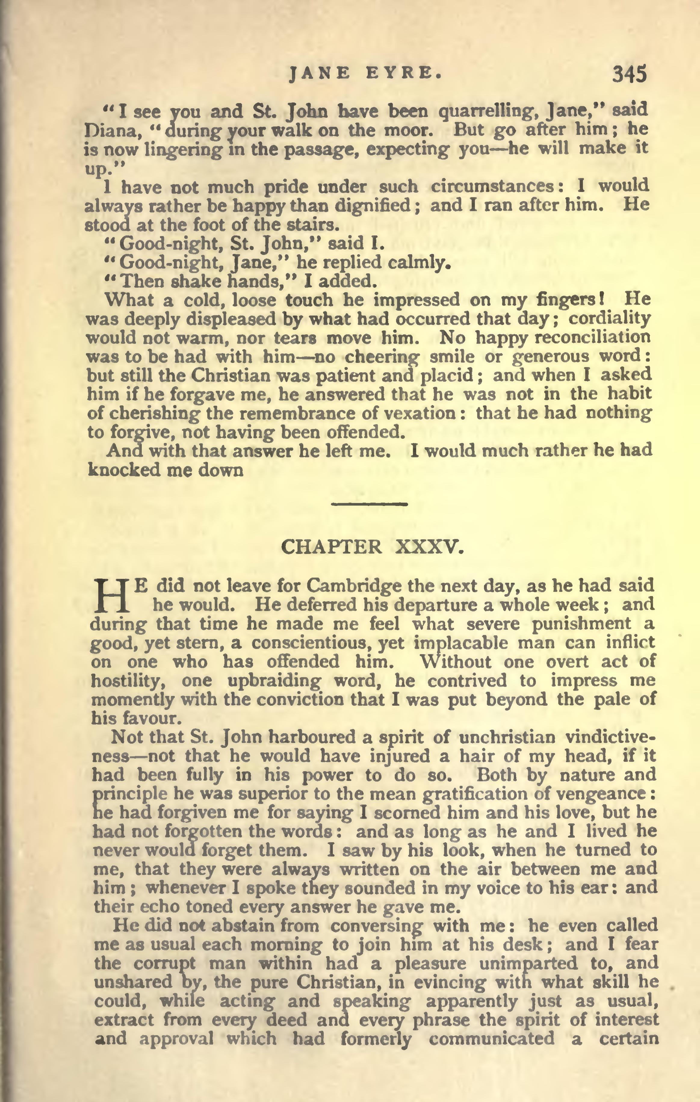 Page Jane Eyre Djvu 349 Wikisource The Free Online Library