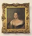 Jane Gay Robertson Bernard (1795–1852) by Thomas Sully.jpg