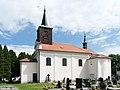 Janov (Roudná) - kostel.jpg