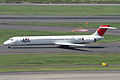 Japan Airlines MD-90-30(JA001D) (5044423182).jpg