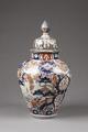 Japansk urna från cirka 1700 - Hallwylska museet - 96143.tif