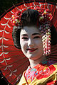 Japon Kyoto 0505.jpg