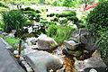 Jardín japonés de Buenos Aires - 13.JPG
