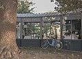 Jardim Botanico (9500499003).jpg
