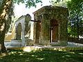 Jardim do Cerco pertencente ao Convento de Mafra (2).jpg