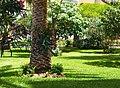 Jardin Garden - panoramio.jpg