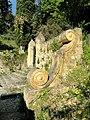 Jardin Serre de la Madone - DSC04171.JPG