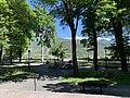Jardin de l'Archevéché (Embrun) - mai 2021.jpg