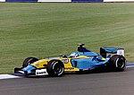 Jarno Trulli 2003 Silverstone.jpg