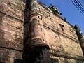 Jaunpur 07.jpg