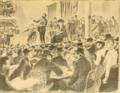 Jaures-Histoire Socialiste-XII-p293.png