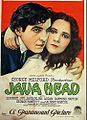 Java Head poster.jpg