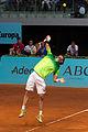 Javier Martí - Masters de Madrid 2015 - 10.jpg