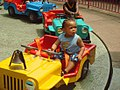 Jayden-in-his-jeep2 (531579732).jpg