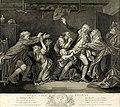 Jean-Jacques Avril - Greuze - Le fils ingrat.jpg
