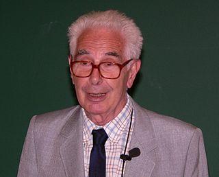 Jean-Pierre Kahane French mathematician