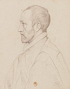 Jean Daurat jean dorat 1508 1588
