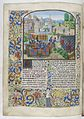 Jean Froissart, Chroniques, 154v, 12148 btv1b8438605hf336, original.jpg