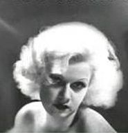 Jean Harlow in Dinner at Eight trailer.JPG