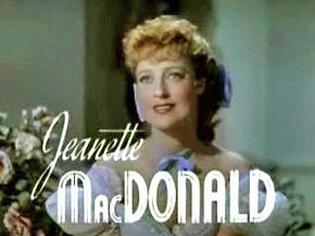 wiki jeanette donald