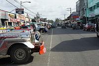 Jeepney stop Gubat.jpg