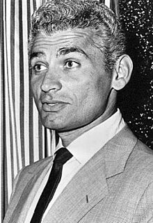 Jeff Chandler - 1958.jpg