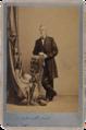 Jefferson Davis 1867.png