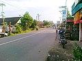 Jembatan Pasar Tambarangan - panoramio.jpg