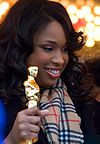 Jennifer Hudson - Chicago Theatre 07.jpg