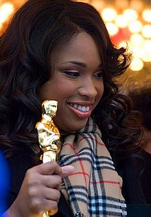 Description de l'image  Jennifer Hudson - Chicago Theatre 07.jpg.