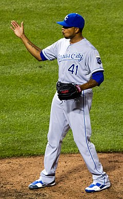Jeremy Jeffress on August 9, 2012.jpg