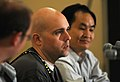 Jeremy Schoemaker at Affiliate Summit East 2009.jpg