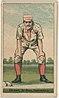 Jerry Denny, Indianapolis Hoosiers, baseball card portrait LCCN2007680763.jpg