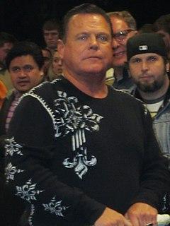 SMW Heavyweight Championship