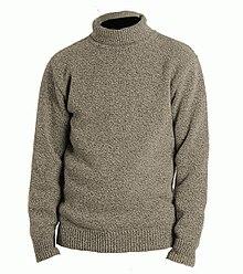 Significado y concepto de abrigo