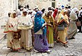 Jerusalem-Grabeskirche-22-Pilgergruppe-2010-gje.jpg